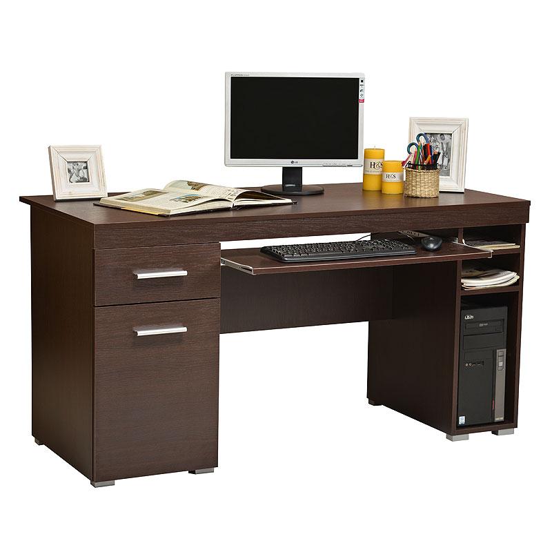 έπιπλο γραφείου